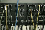 продажа сетевого и телекоммуникационного оборудования