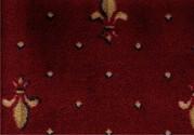 Напольные покрытия со скидками