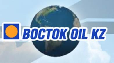Almay oil