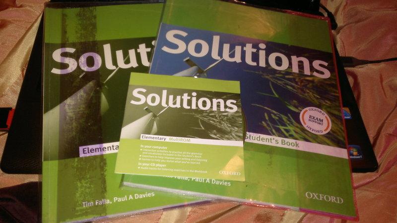 download Educating Professionals 2009