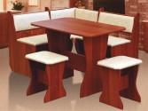 Мебель для детских садов,  мебель для дошкольных учреждений