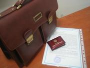 Защита прав и интересов в Суде (представительство)