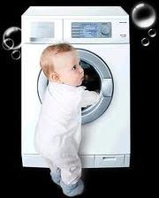 Ремонт-стиральных-машин в Алматы 87015004482 3287627 Евгений*