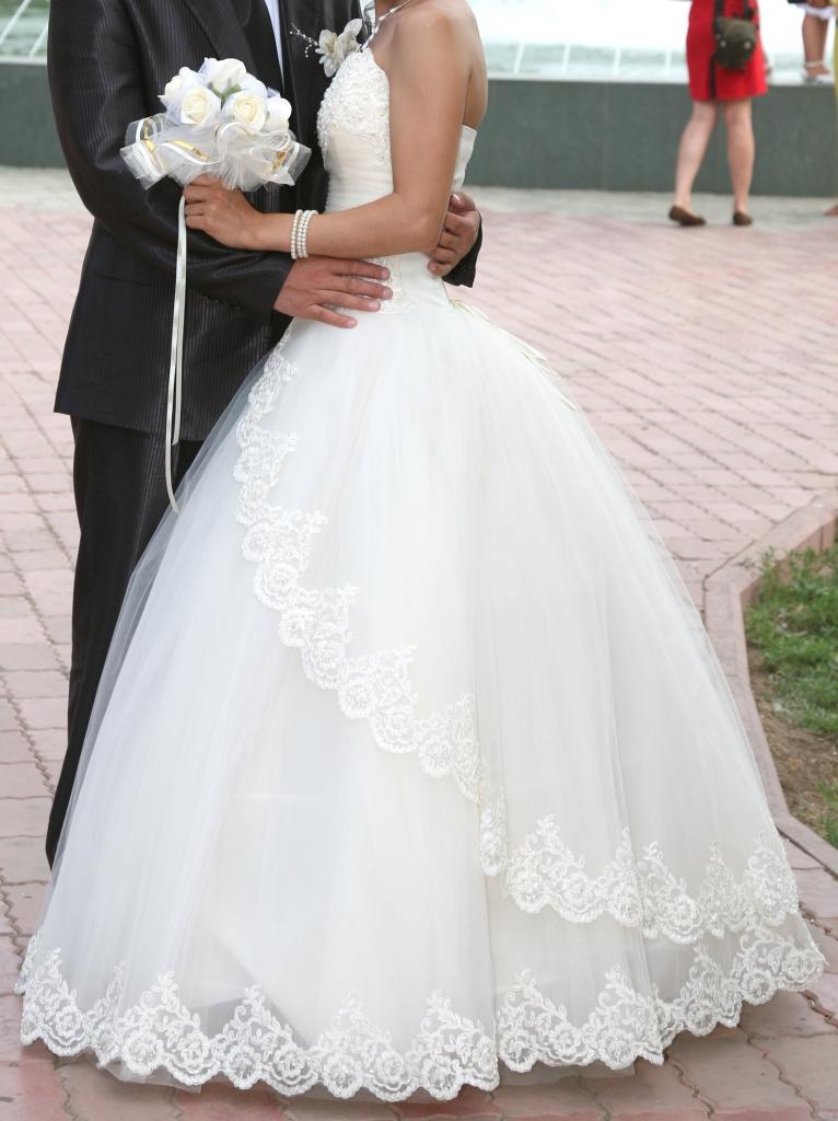 Доска объявлений свадебные москва реклама шанс в спб подать объявление