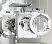 Недорогой и качественный ремонт стиральных машин 87015004482 3287627