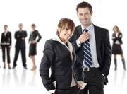 Требуются в туристическую организацию агенты для работы с клиентами
