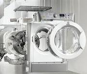 Недорогой и Качественный ремонт стиральных машин в Алматы3287627 87015