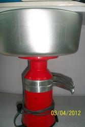 Сепаратор электрический «Сокол»,  электросепаратор,  сливкоотделитель