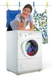 Ремонт стиральных машин в Алматы 8(727)3287627 87015004482