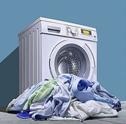 Качеств-ный ремонт стиральных машин в Алматы 87015004482  3287627
