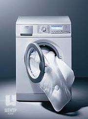 100%ремонт стиральных машин в Алматы 870150044882 3287627Евгений