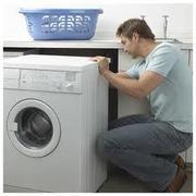 Ремонт стиральных  машин в Алматы 87015004482 3287627Евгений......