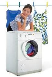 Ремонт стиральных машин в Алматы87015004482 3287627---Евгений