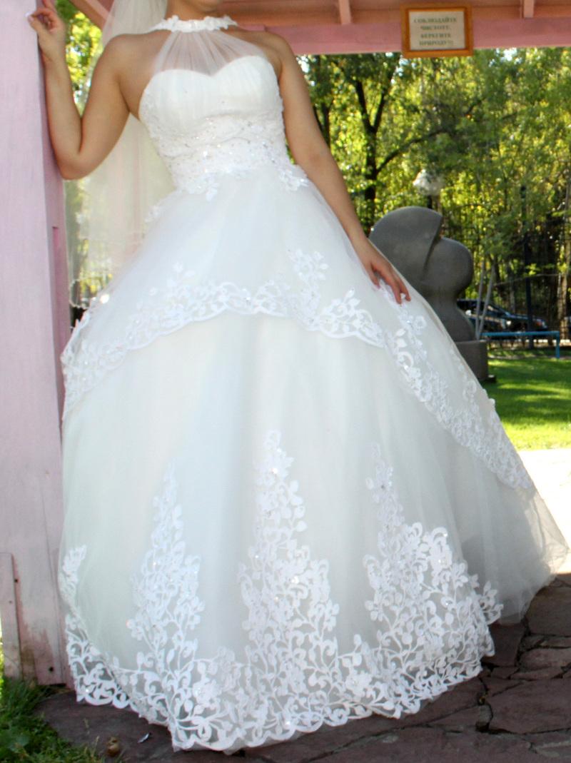 свадебные платья фото в алматы с ценами