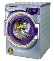 Ремонт стиральных машин в Алматы .Евгений 3287627 87015004482.....