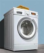 3287627 87015004482 Ремо нт стиральных машин в Алматы!!!
