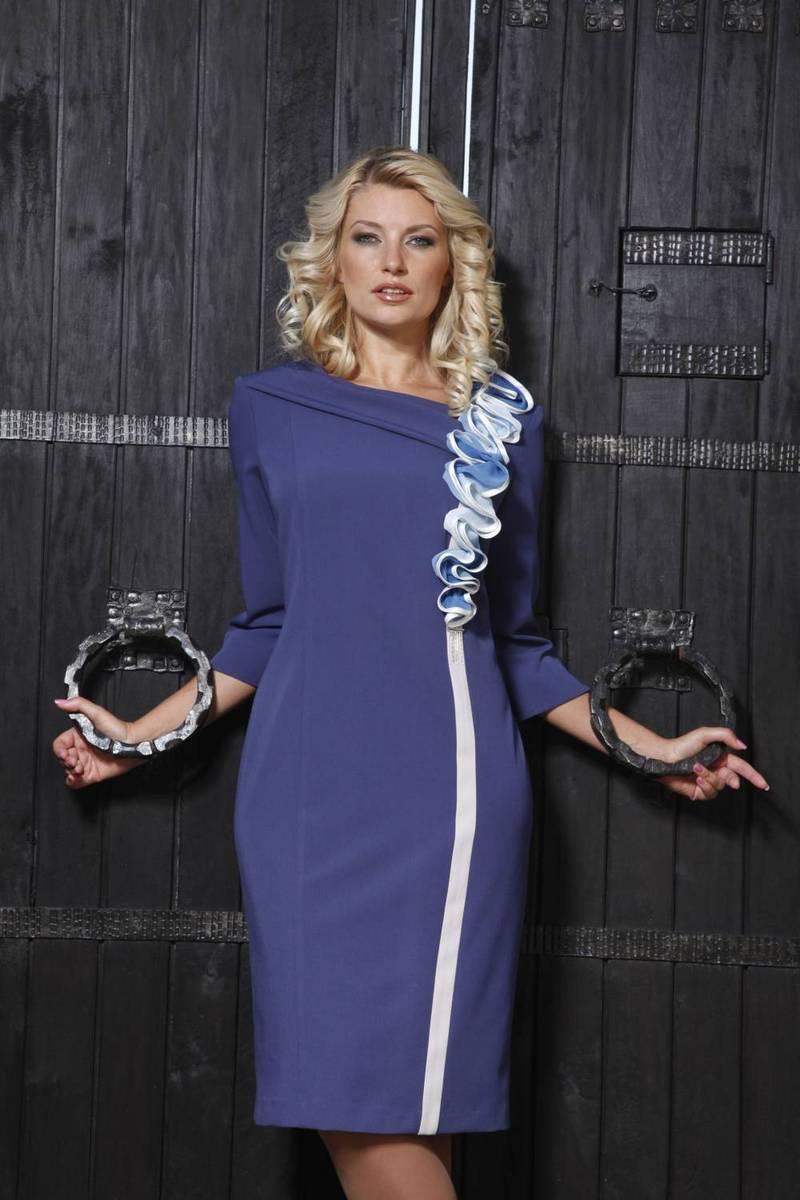 Белорусский трикотаж платье костюм