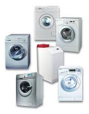 Ремонт стиральных машин в Алматы 3287627 87015004482./*-