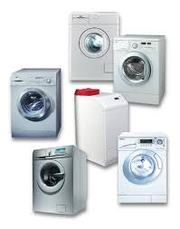 Ремонт стиральных машин в Алматы 3287627 87015004482...