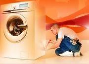 ремонт стиральных машин в алматы  3287627 87015004482
