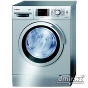 Ремонт стиральных машин автомат 97021696871 3288551 Денис