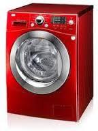 Ремонт стиральных машин автомат 97021696871 3288551 Денис 100