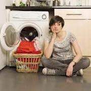 100%ремонт стиральных машин в Алмате недорого 87015004482 3287627