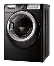 ++Ремонт стиральных машин Автомат 87021696871 3288551 Денис не дорого!