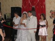 Ведущие на свадьбу, любое мероприятие в Алматы