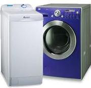Установка стиральных и посудомоечных машин 329-77-97,  8777 27-007-41