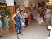 Тамада, свадьбы, юбилеи, торжества, банкеты