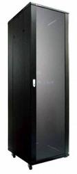 Linkbasic  NCB32-68-BA Шкаф напольный 32U,  600*800*1600,  цвет чёрный