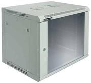 Linkbasic  WCB18-66-BAA-C Шкаф настенный 18U,  600*600*901