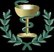 Аутогемотерапия на дому Алматы