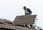 Ремонт крыши в Алматы,  Алматы недорого  87075409248 Юлия!