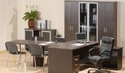 Мебель для офиса, Офисная мебель, Офисная мебель на заказ