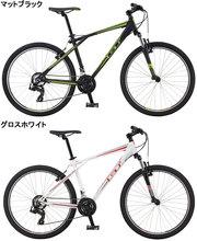 Продам новые велосипеды марки TREK и GT