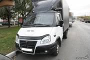 перевозка грузов - Астана - Алматы