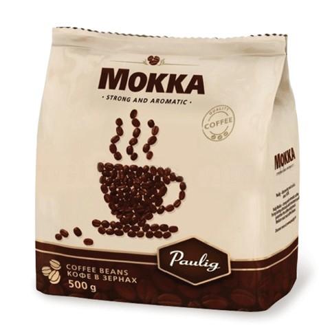 Свежеобжаренный кофе купить в москве розетка