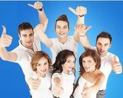 Участвуйте в онлайн-опросах и выигрывайте ценные призы от Казахтелеком