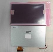 Ремонт ноутбуков,  ультрабуков HP. Замена матриц,  клавиатур