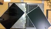 Ремонт ноутбуков,  ультрабуков ASUS,  Samsung. Замена матриц,  клавиатур.