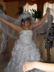 Прекрасные ведущие, свадьбы.юбилеи