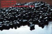 Вторичные гранулы полиэтилена высокого давления(пвд)