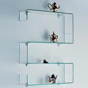 Стекло в алматы,  изделия из стекла и зеркала