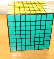 кубики Рубика ,  6х6х6,  5х5х5,  3х3х3Т.275-14-88,  87019540200