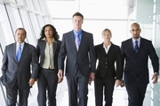 Профессия  HR - менеджер