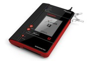 Сканер для легковых авто LAUNCH X431 IV