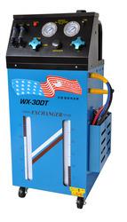 Установка для замены масла в АКПП ATF-20DT
