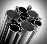 Продажа нержавеющей стали